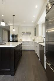 Amendoim Wood Flooring Pros And Cons by 51 Best Hardwood Images On Pinterest Flooring Ideas Hardwood