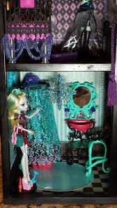 Monster High Bedroom Set by Monster High Bathroom Set My Web Value