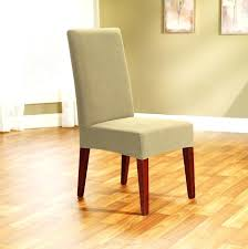 100+ [ Large Dining Chair Covers ]   Padded Dining Chair ... Stretch Jacquard Damask Armchair Cover Ding Chair Slipcovers Pier 1 Carmilla Blue Valraven Room Table Ashley Fniture Homestore Plush Slipcover Sage Throw Loveseat In 2019 White Rj04 Christmas For Sebago Arm Host Chairs Austin Natural Wing 13pc Linen Set Tables Sets Ctham Accent Black Velvet At Home Classic Parsons Red Gold Cabana Stripe Short Covers Of 2