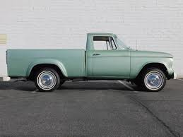 Craigslist South Bend Cars And Trucks Luxury Studebaker Drivers Club ... Car Shop Classics So Far Away From South Bend Save A Studebaker Craigslist San Luis Obispo Cars 1920 Release Date New Certified Used Volkswagen Dealer In Kendall Modesto California Local And Trucks For Sale Fromcruiseinstoncours The Dodge Lil Red Express Truck Was An Craigslist Best Janda Ebay Finds 1978 Bronco Ranger Xlt Frwheel Package 1 Denver And Lovely Fniture Nursery Luxury Drivers Club For Carmax