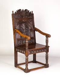 Elizabethan Carved Oak Armchair, Circa 1580. Marhamchurch Antiques ... Lot 14 Vintage Wood Rocking Chair 36t X 225w 33d 119 Antique 195w 325d Auction Pair Of Adams Style Painted Regency Neoclassical 19th Queen Anne Old Carved Ornate Side Chairs A And Windsor 170 For Sale At 1stdibs Sunnydaze Decor White Allweather Traditional Plastic Patio Press Back Update With Java Gel Stain Your Funky Amazoncom Best Choice Products Indoor Outdoor Wooden Damaged Finish Gets New Look Peg Rocking Chairkept Me Quiet Many School Holiday Northwest Estate Sales Auctions 182 Adorable
