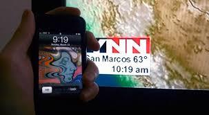 iPhone Daylight Savings Time Bug Strikes Again iPhone Clock Falls