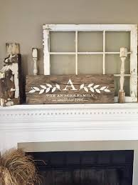 Pumpkin Patch Sioux Falls Sd by Plank Wood Sign Workshop U2013 Many Design Choices Including New Fall