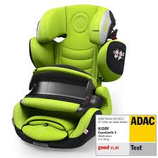 si鑒e auto kiddy guardian pro 2 si鑒e auto guardian pro 2 28 images what sort of equipment do