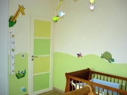 theme chambre bébé mixte theme chambre bebe mixte chambre theme chambre bebe mixte
