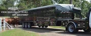 CM Trailers | All Aluminum | Steel | Horse | Livestock | Cargo Triple R Trailer Sales New Pladelphia Ohio Fifth Wheel Trailer Truck Combo Sale Lebdcom 2007 Freightliner Sportchassis Ranch Hauler Luxury 5th Wheelhorse Aulick Industries Belt Trailers Dump Carts Used Trucks Rentals Home Ims Limited Gunbrokercom Message Forums Nice 4sale 2017 Truck Camper Deals Warehouse Youtube Wild West Llc Stock And Horse For Sale Used 2012 Kenworth T700 Sleeper For Sale In 76687 Cornhusker 800 More Payload Means Profit
