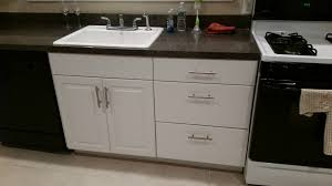Bathtub Reglazing Hoboken Nj by Kitchen Cabinet Refinishing Before And After Spray Painting
