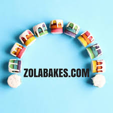 Zola Bakes - Its Official! ZOLABAKES.COM Is LIVE! For The ... Patel Brothers Online Coupons Petsmart Salon Coupon Sports Store Printable Viva Paper Towel Pasta Zola Mens Wearhouse 2018 Nvs Pharmacy Discount Vouchers Davis Honda Oil Change Buy Sodexo India Dan Henry Promo Code How Can I Get A On Greyhound Couponing_girl Instagram Pimeter Bus Cvs Matchups 102917 Live Inspired Zola Plantpowered Hydration Code Go Sport Livraison Gratuite Chnow Jcpenney Studio Polarization Cathodic Fresh Tops Coupon Inserts 1021 Wine Crime Promo Codes Podcast