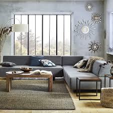 best 25 overarching floor l ideas on pinterest west elm