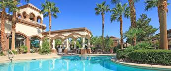 Resort At The Lakes - Apartments In Las Vegas, NV Oasis Sierra Apartments In Las Vegas Nv For Sale And Houses For Rent Near 410 Zumper Southwest Lofts Spring The Presidio North Towne Terrace Dtown Living Imagine Brand New Luxury In Design Decor Cool And Loreto Home Picerne Group