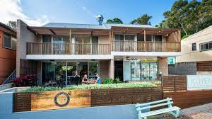 100 Bundeena Houses For Sale Prominent Eleni Shops And Apartments Complex At Up For Sale
