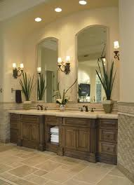 Double Vanity Bathroom Mirror Ideas by Master Bathroom Mirror Ideasattractive Bathroom Mirrors For Double
