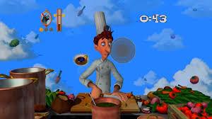 jeux fr de cuisine jeux fr de cuisine dvd zou vol zou joue du tambour with jeux fr