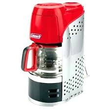 Colored Keurig Coffee Maker Plus Red Makers Best Images On Coffeemaker Iced Camping To Create Inspiring Cinnamon