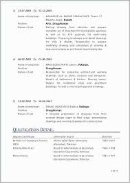Nice Architectural Drafting Resume Sample About Drafter Template Fr With Cad