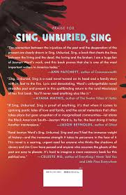 Sing, Unburied, Sing | Book By Jesmyn Ward | Official Publisher ... Hay Day Android Apps On Google Play Best 25 Bale Pictures Ideas Pinterest Senior Pic Poses Affirmations For Sinus Problems Louise Law Of Attraction Farm Crew With Steam Tractor Hay Baler And Wagon Photographer Cute Bales Rustic Outdoor Parties Ludacris Whats Your Fantasy Lyrics Genius Barn Party Decorations