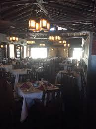 el tovar dining room decor picture of el tovar lodge dining room