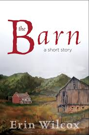 The Barn | Uncanny Vale Birds And Books At The Barn Sutton Center Owl Tyto Alba Catalogue Of In British Home Full Flight Prey Utah Eb White Quote Early Summer Days Are A Jubilee Time For Birds Linda Benson In Too Expert Advice On Horse Care Riding Swallow Audubon Guide To North American Taxidermy Bird Prey Bird Jo Firthyoung Demo Day