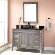 White 36 Bathroom Vanity Without Top by Vanities Grey Bathroom Vanity 36 Grey Bathroom Vanity Ideas Gray
