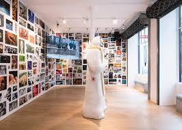 100 Paris By Design Brinkworth Designs Clean Interior For Supreme Store