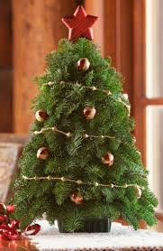 10 Noble Fir Artificial Christmas Tree by 10 Best Costco Images On Pinterest Costco Banisters And Deck