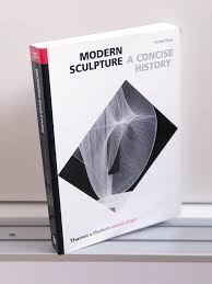 100 Modern Design Magazines Books Sculpture A Concise History