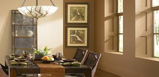 Most Popular Living Room Paint Colors Behr by The Hidden Power Of Neutrals For Your Home Behr