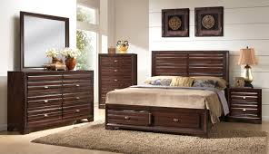 Decor Rochester Ny Furniture And Crown Mark Furniture