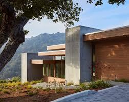 100 Swatt Miers Blue Oaks House_SWATT MIERS ARCHITECTS