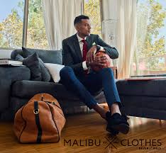 LA Clippers Matt Barnes - Malibu ClothesMalibu Clothes Matt Barnes And Gloria On The Go With Nycole Barnes Derek Fisher Beef Is Heating Up Again Complex Still Crying About Baby Momma Blues Celebrities Pinterest Tattoo Car Crashed Reportedly Belongs To Just Keke Season 2014 Govan On Open Grupieluvcom While Ti Tiny Alicia Swizz Said I Do Former Laker Warrior Exwife Escape Nbc4icom Its Over Hollywood Gossip Grabs His Ether Can And Sprays Page 12 Sports Hip