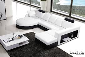 Poundex Bobkona Sectional Sofaottoman by Irma Ultra Modern Medium Wood Sectional Sofa Set With Sinious