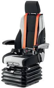 sièges poids lourd sièges utilitaires et véhicules à roquebrune