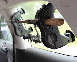 Car Interior Fishing Rod Rack - 28 Images - Fishing Rod Holders For ... Homemade Rod Holders For Back Of Truck The Hull Truth Boating Rack Tacoma Rails And Fishing Forum Diy Custom Truck Bed Holder For Pick Up Boat Outfitters Truck Bed Rod Carrier Pipe Bender Mount Rod Rack Surf Pinterest Fish Pics Of Front Bumper Holders Page 3 Beach Buggy 32 Flag Pole And Toolbox Mounting Titan 2 Nissan Diyrodholdernight Projects To Try Bed