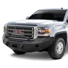 Iron Cross® - HD Series Full Width Front HD Bumper With Push Bar Iron Cross 3031507 Rs Series Full Width Black Front Hd Bumper Automotive Low Profile Sharptruckcom Chevrolet Silverado 1500 Bumper Performance Truck Bumpers Exterior Accsories Rigid Dually D2s Flushed In Incross Fibwerx Front 2241597 Push Bar Ford F150 With Shop Made The Usa Free Shipping 2014 Ram W Lift On 20x9 Wheels Heavy Duty And Offroad 19992016 Super F2f350 Replacement Rear