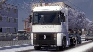 Renault Magnum AE Edit » Modai.lt - Farming Simulator|Euro Truck ... Renault Ae Magnum 1990 Ets2 131x Truck Mod Mod Truck Headache Racks By Magnum On Site Repair Inc Concept Truck The Of The Future Renaults Image Ets2 Renault Magnumpng Simulator Wiki Fandom History Bigtruck Magazine 480 Dxi 6 X 2 Tractor Unit Wikipedia 48019 Retarder Id 778303 Brc Autocentras Race Skin 130 Euro Mods Stock Photos Images Alamy Integral For