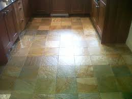 Catalina Canyon 12x12 Tile by Floor Tile Home Wonderful Home Design