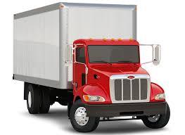 100 Semi Truck Values Model 325 Peterbilt