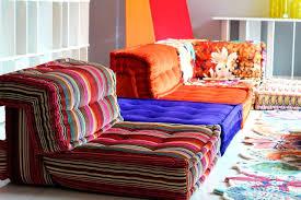 100 Roche Bobois Sofa Prices Mah Jong Modular Modern Intended For 12