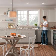 Kitchen Design Ideas That Look Expensive Readers Digest