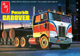Amazon.com: AMT 759/06 Peterbilt 352 Pacemaker COE Tractor: Toys & Games Fs 164 Semi Ertl Trucks Arizona Diecast Models Tamiya 56348 Actros Gigaspace 3363 6x4 Truck Kit Astec Rc Combo Kit Meeperbot 20 Decool 3360 Race Truck Meeper Model Kits Best Resource Amazoncom Amt 75906 Peterbilt 352 Pacemaker Coe Tractor Toys Games 1004 White Freightliner Sd 125 New Peterbuilt Wrecker Revell Build Re 2in1 Scdd Cabover 75th Autocar A64b Amt109906 Hi Paper Crafts Models Craftshady Shore Line Hobby Cart Pinterest Ford 114 Scania R620 6x4 Highline 56323