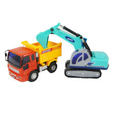 Children Toy Inertia Car Small Excavator Dump Truck Combination ... Hot Sale Small Dump Truck In China Youtube Ford F550 Dump Trucks In Ohio For Sale Used On Buyllsearch Small Tag Axle Truckwheel Truck For 25 Tons Photos Pictures Simple Nico71s Creations Dump Trucks For Sale V4 Vast Mod Farming Simulator 2015 Omic Build Play Toy Educational Toys Planet Low Cost Landscape Supplies Services Mini Trucksmall Ming Dumper Funny With Eyes Vector Illustration Royalty Free