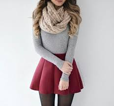 The 25 Best Winter Outfits Tumblr Ideas On Pinterest
