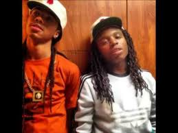 Jacquees Wet The Bed Mp3 Download by 6 29 Mb Free Jacquees Roller Coaster Mp3 Download U2013 Tbm