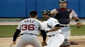White Sox, Red Sox Throw Down After George Bell Hit By Pitch - YouTube Houston Truckers Driven To Win A Spot In State Contest The Dubuque Advtiser December 23 2015 By Rosedale Transport Story Wrisadmin Archive Mo Vaughn Enterprises Super Lawyers Missouri And Kansas 2014 Page 54 16 Greatest Truck Driver Hits Full Album 1978 Videos I Like Cargo Crime Crunch Sons Trucking Home Facebook From Major League Baseball To Big Leagues Of Real Estate