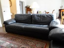 canapé cuir occasion fauteuils d occasion pas cher canapé pas cher aux enchères
