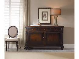Graco Rory Espresso Dresser by Dining Room Furniture Buffet