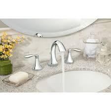 Bathtub Faucet Dripping Delta by Bathroom Sink Delta Bathroom Faucets Moen Faucet Cartridge