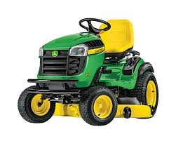 John Deere New & Used Tractor & Farm Equipment Dealer   Heritage ... Craigslist Jefferson City Missouri Used Cars For Sale By Owner Kansas By Tokeklabouyorg Buying At Dealership Vs Laird Noller Auto Group Mo And Trucks Famous Truck 2018 Washington Dc New Car Updates 2019 20 Search All Towns And Cities For On Cmialucktradercom Carsriley Toyota Hanford How To Under 900 Lifted Lift Kits Dave Arbogast
