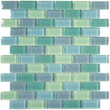 Red Glass Tile Backsplash Pictures by Subway Tile Tags Turquoise Tile Backsplash White Subway Tile
