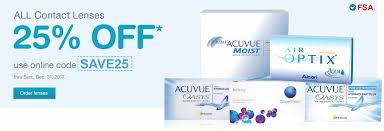 Prescription Halloween Contacts Astigmatism by Walgreens Contact Lenses Order Acuvue Air Optix Biofinity